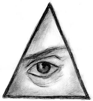 frank_iero_triangle_eye_by_mysicknessromance-d4w5t92.jpg