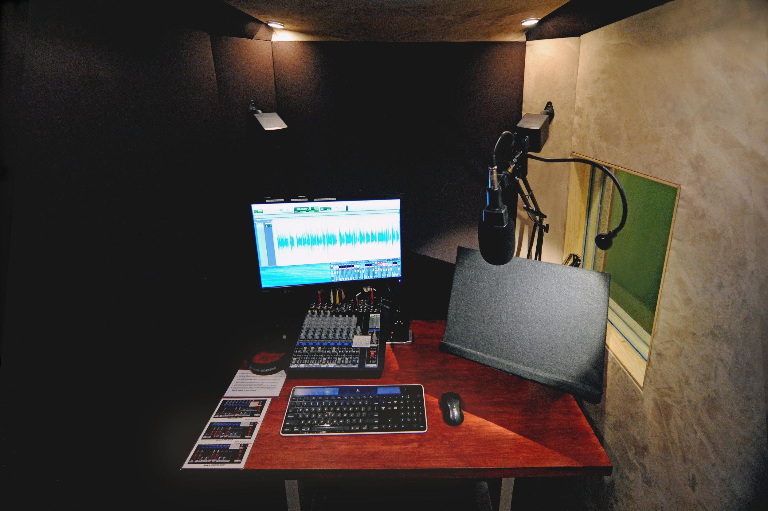 diy Booth Inside - Desk.jpg