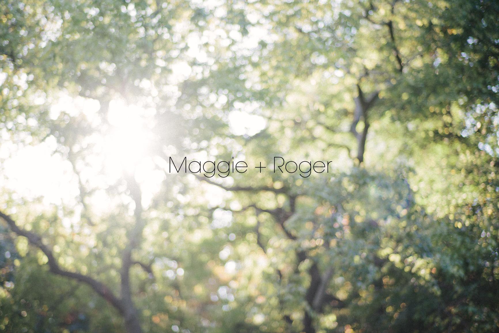 IMG_4996-Edit.jpg