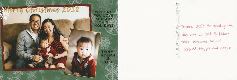 dc_christmas_card.jpg