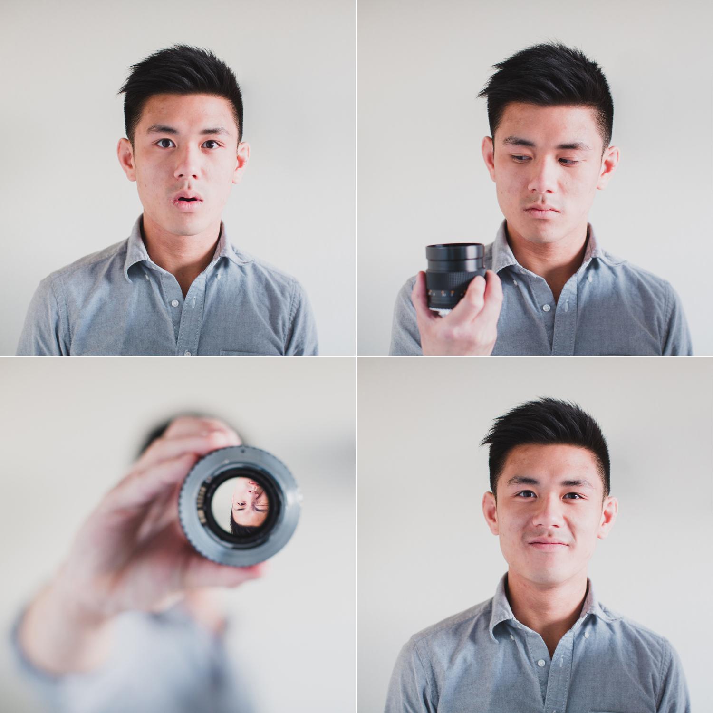 clarencechanphotographyprofile