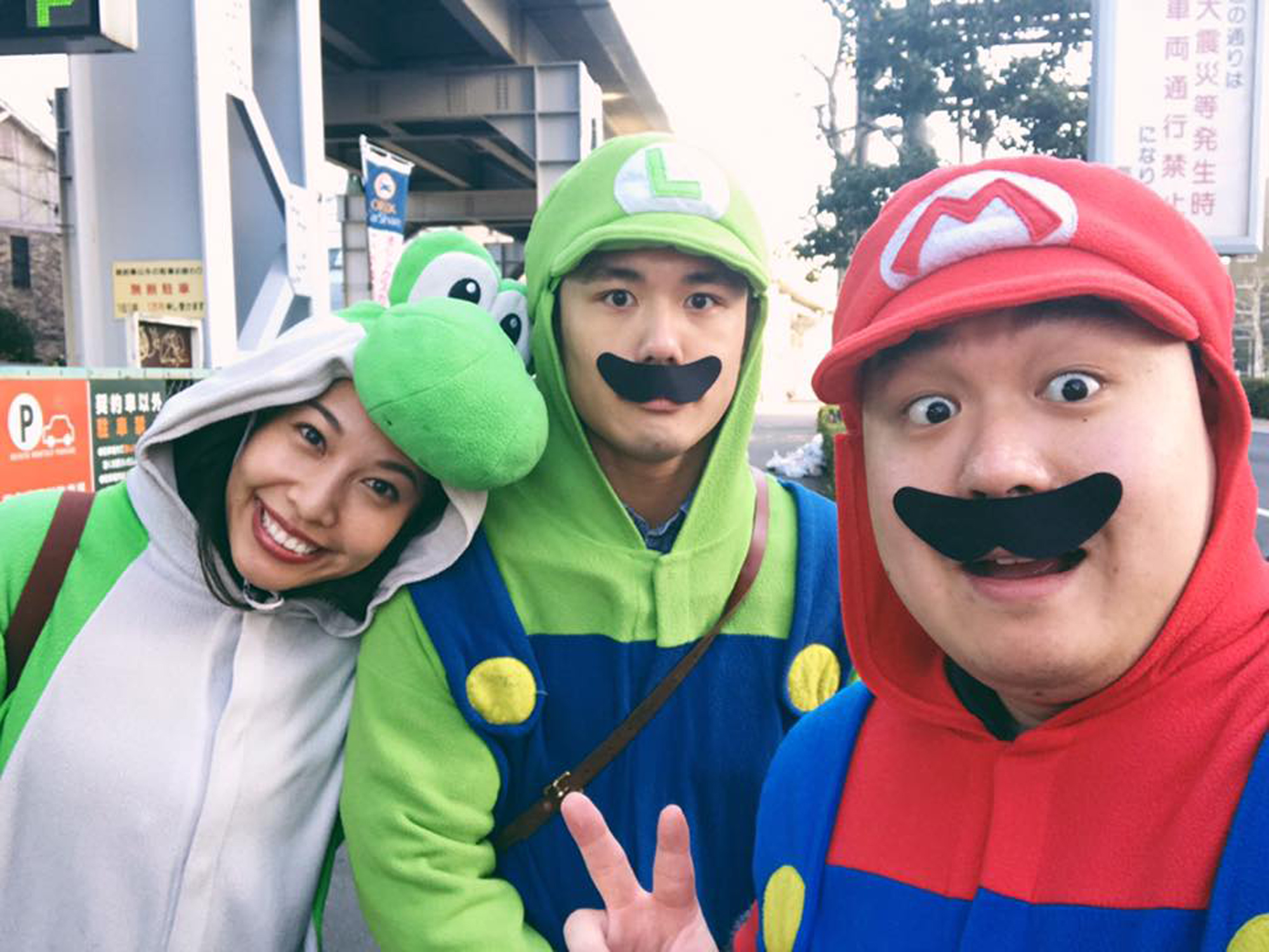 004-Mario.jpg