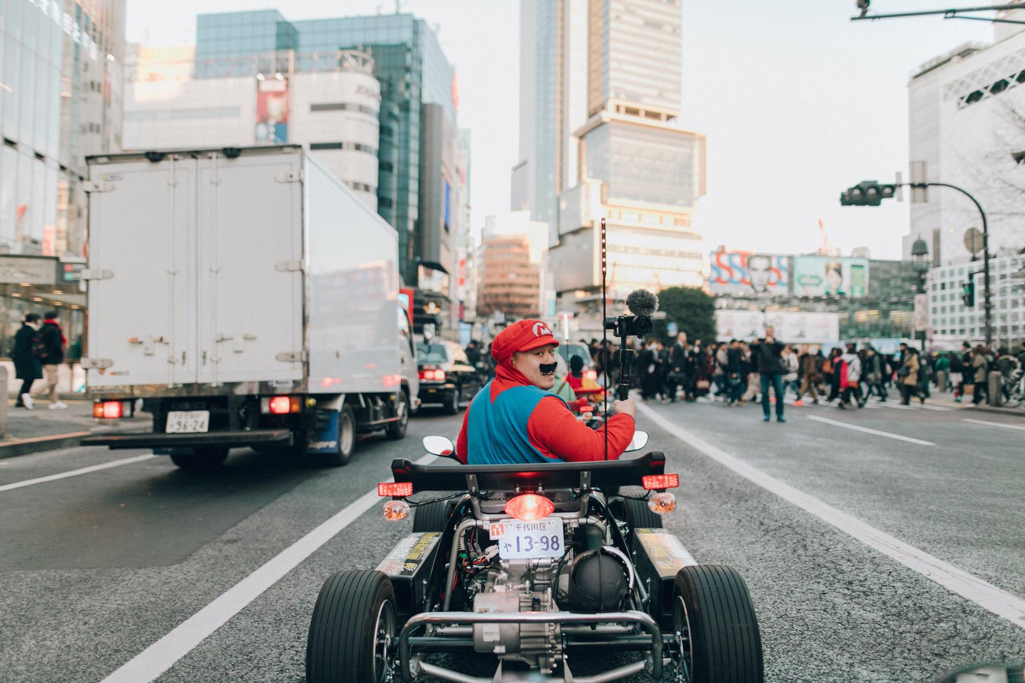 008-Mario.jpg