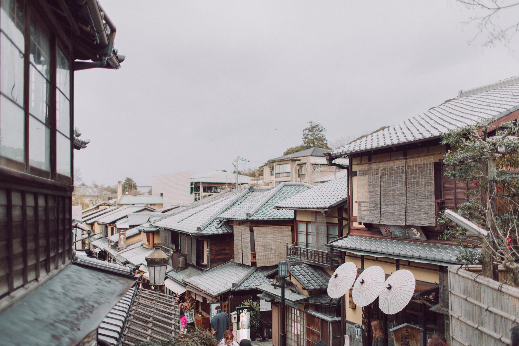 006-Kiyomizu.jpg