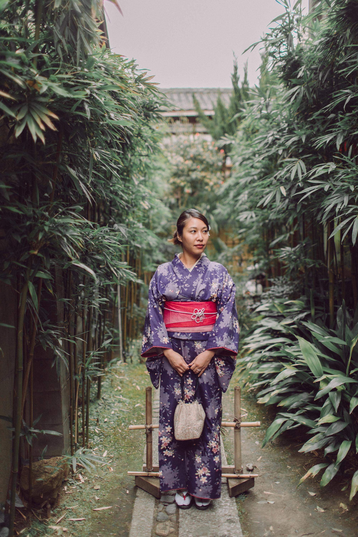004-Kiyomizu.jpg