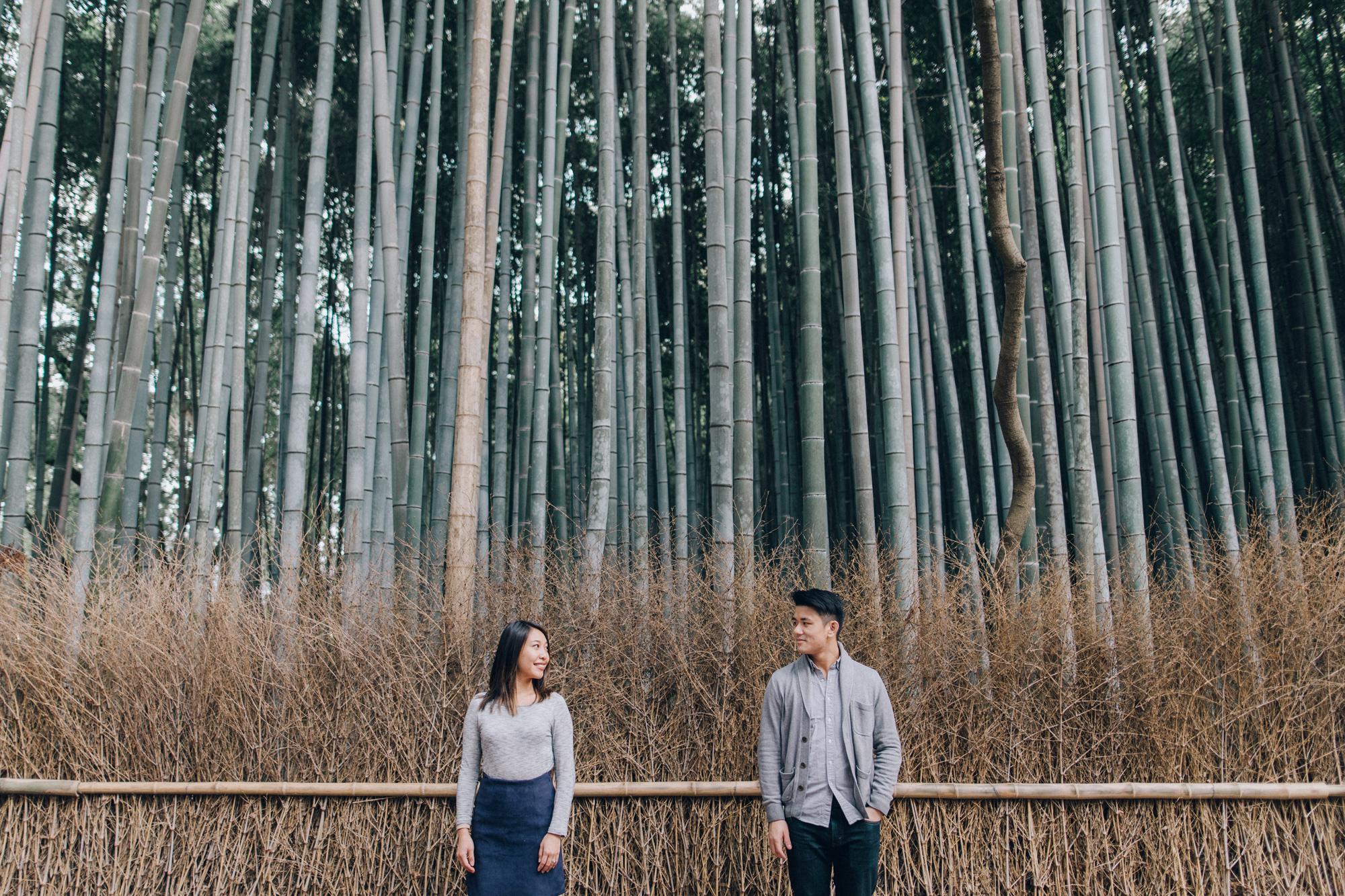 006-Arashiyama.jpg