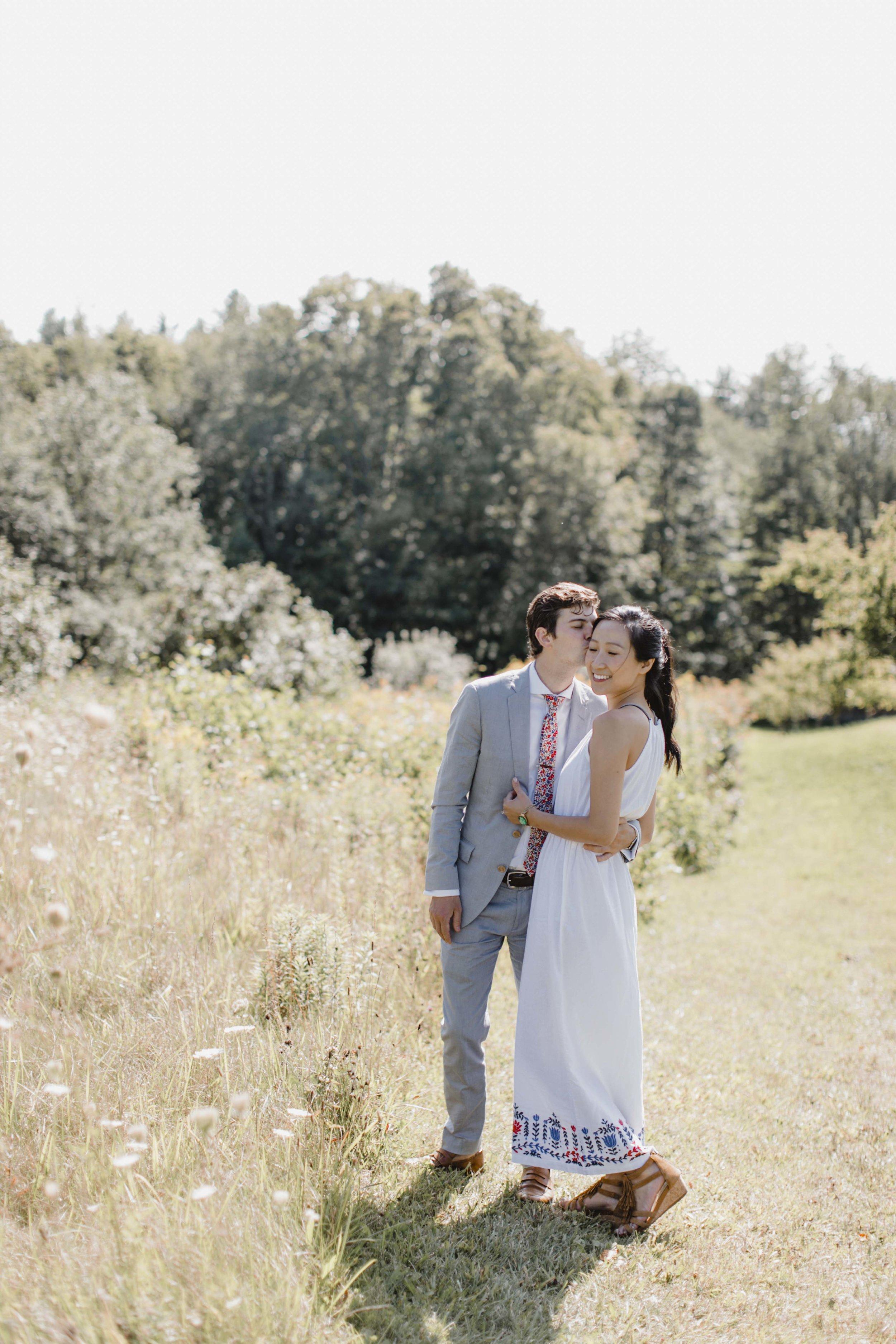 Zoe_Rob_Wedding-0054.jpg