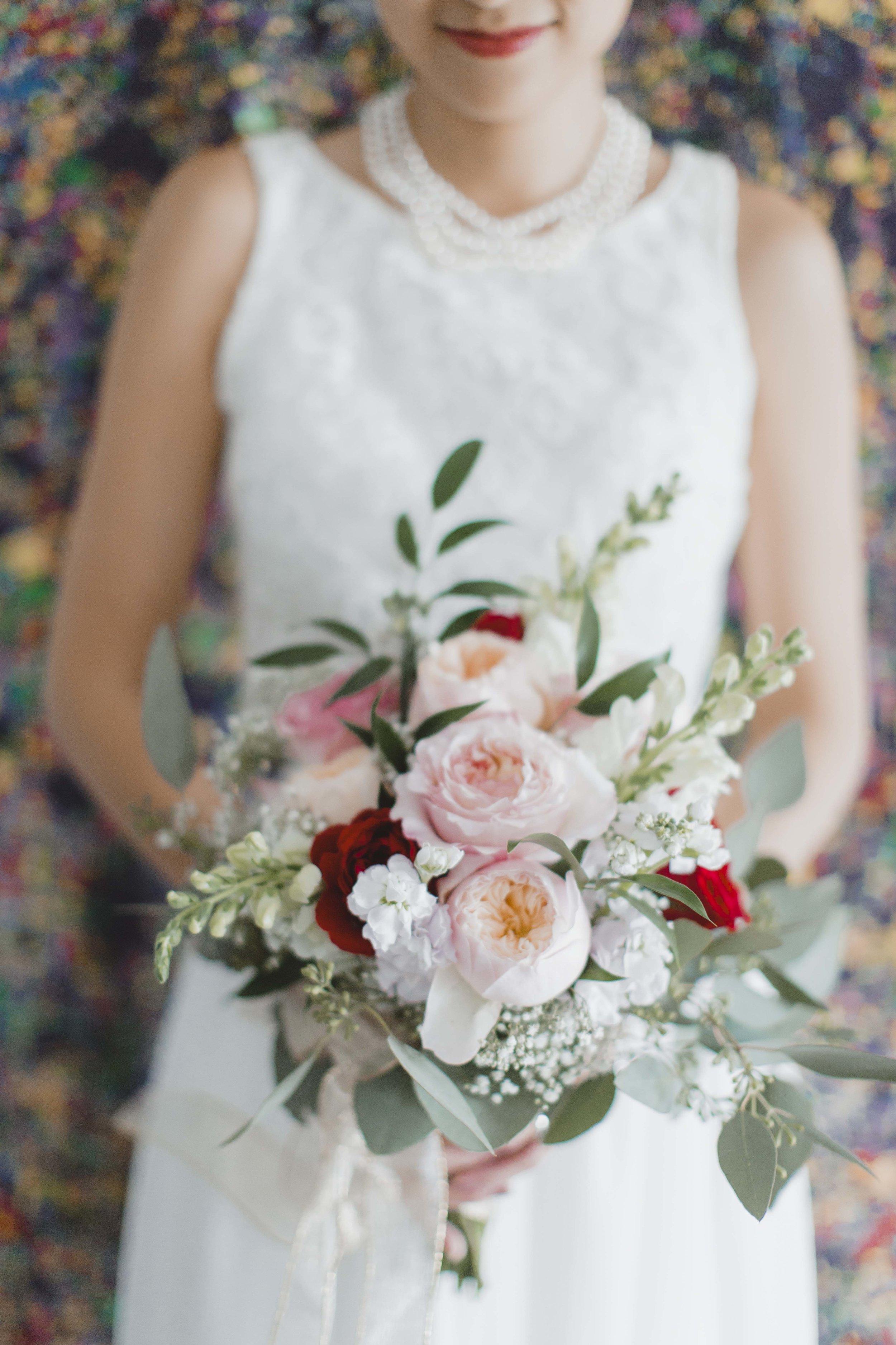 Zoe_Rob_Wedding-0170.jpg