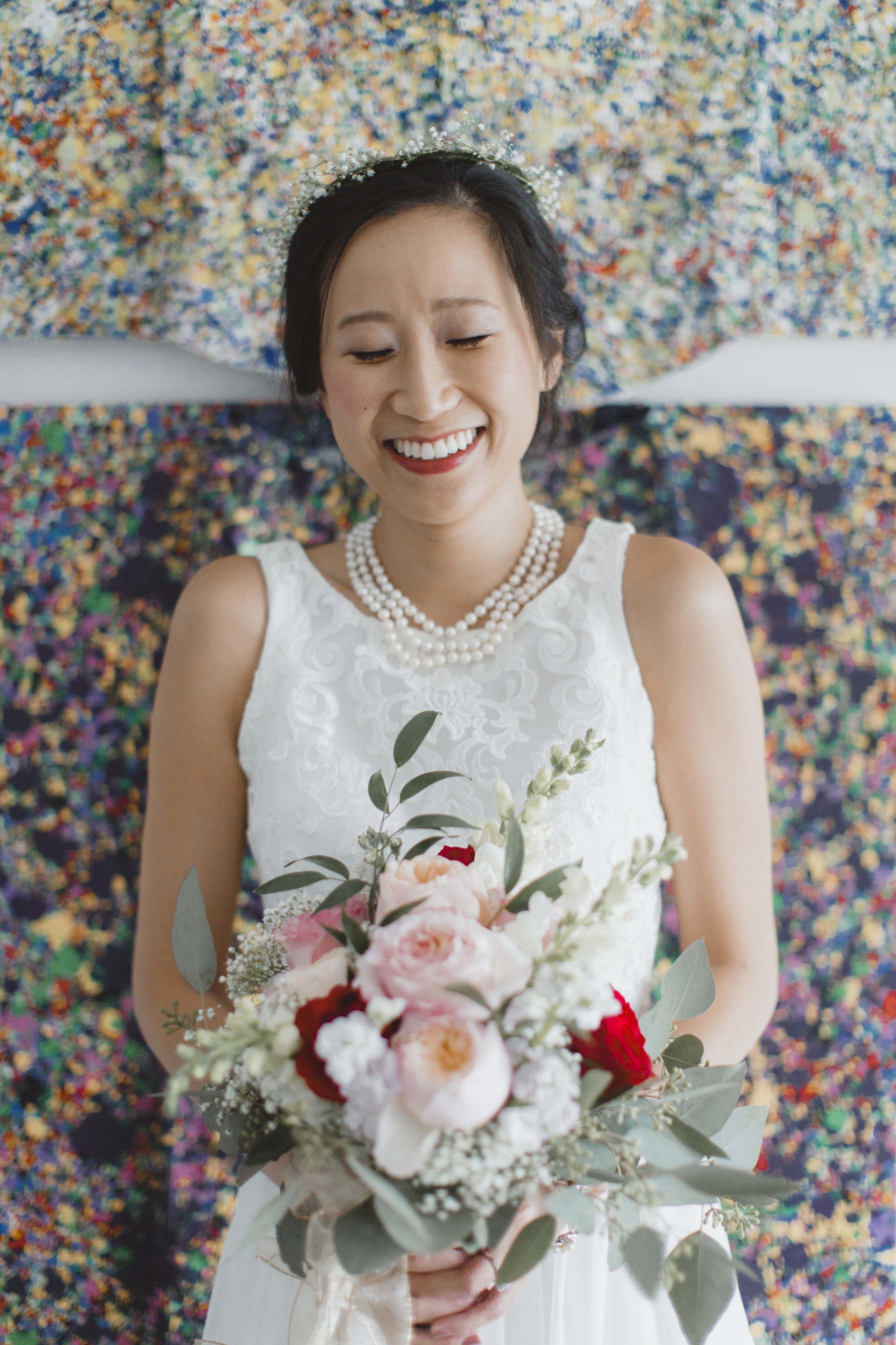 Zoe_Rob_Wedding-0169.jpg