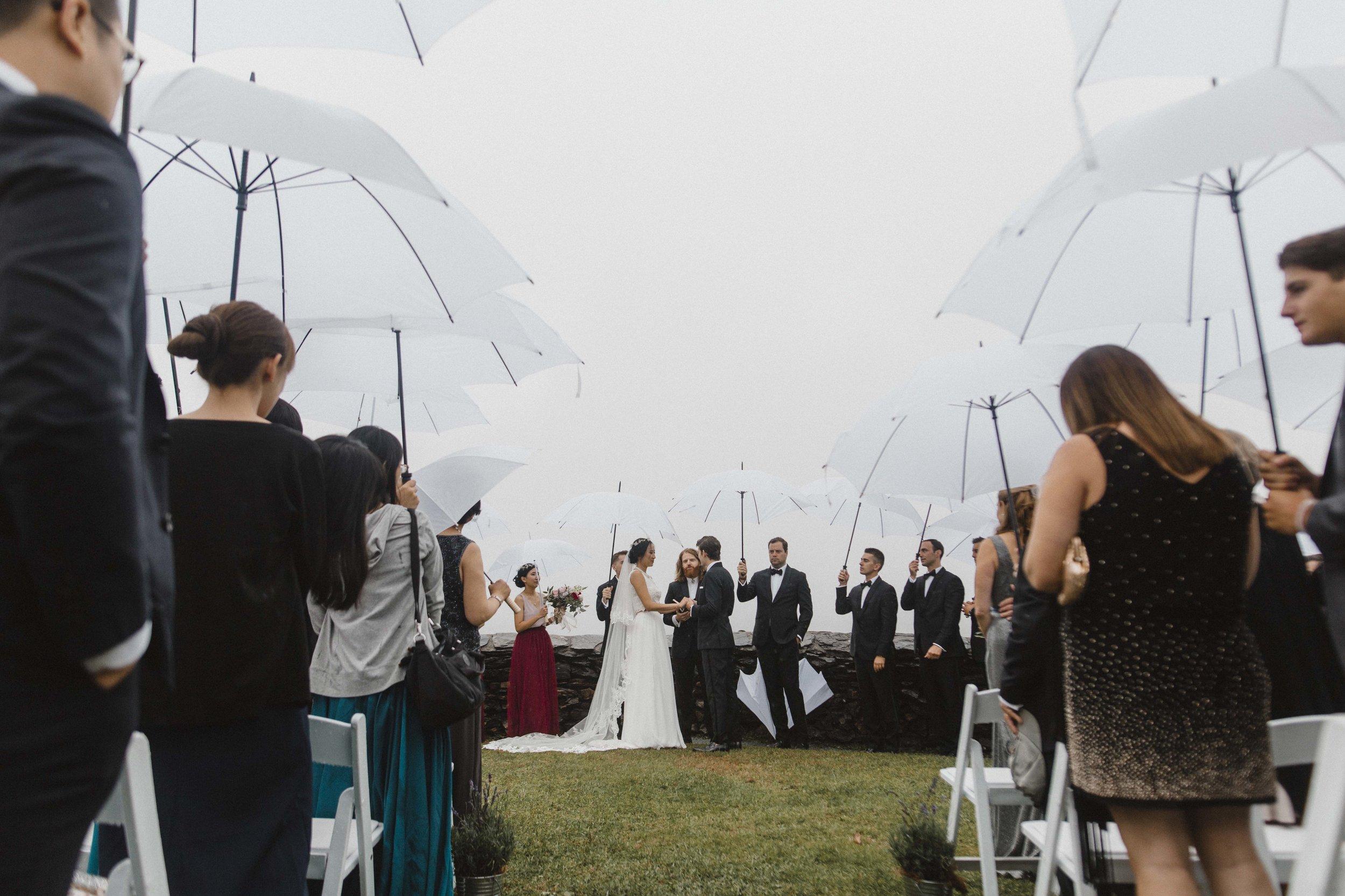 Zoe_Rob_Wedding-0348.jpg