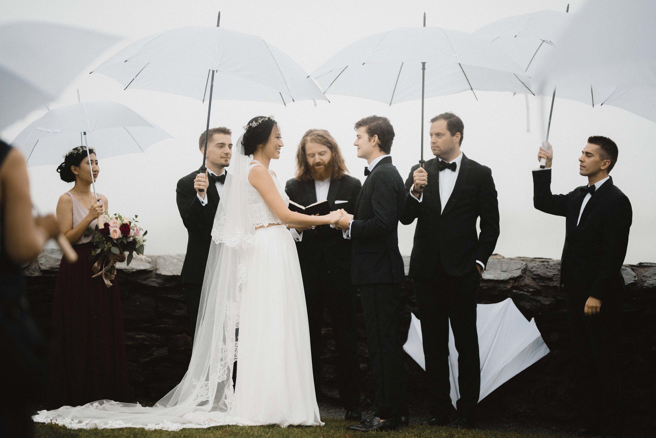 Zoe_Rob_Wedding-0357.jpg