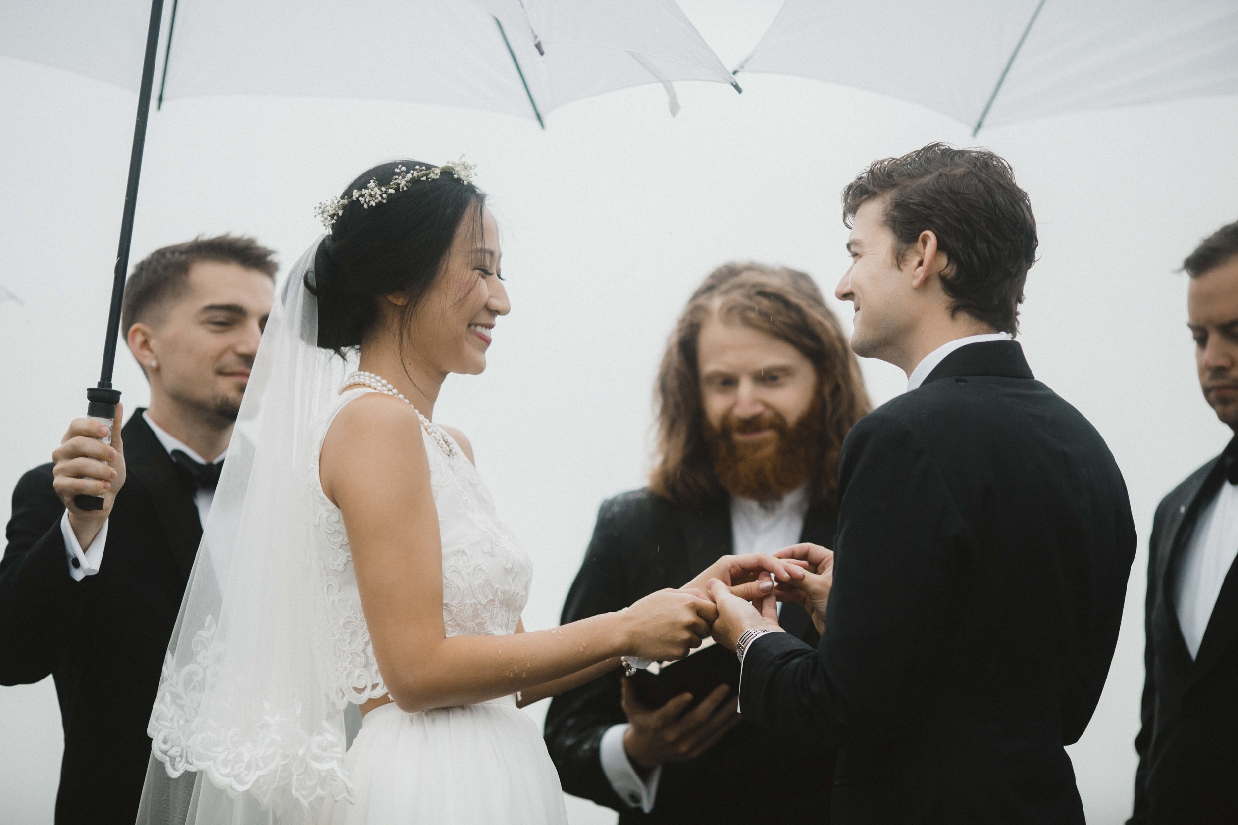 Zoe_Rob_Wedding-0366.jpg