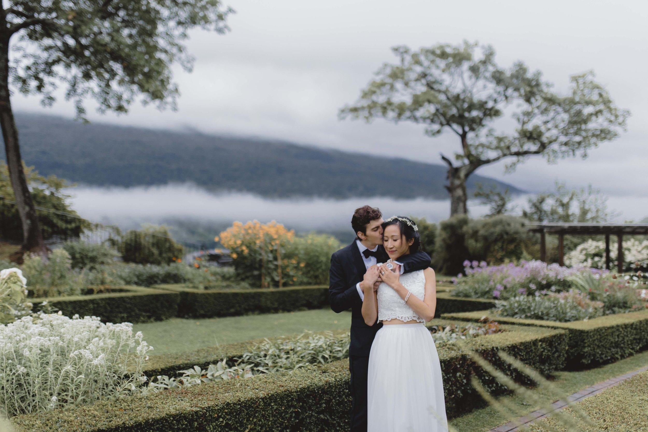 Zoe_Rob_Wedding-0475.jpg