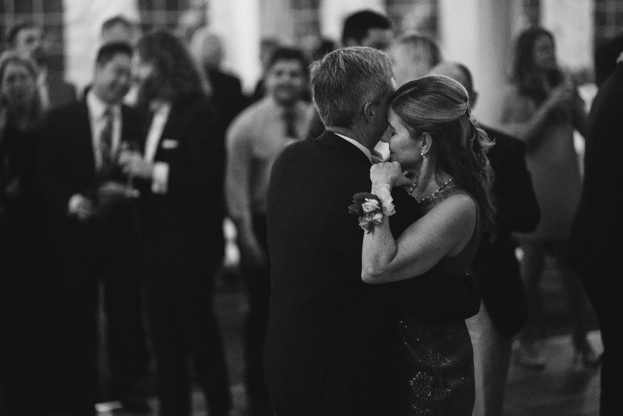 Zoe_Rob_Wedding-0677.jpg