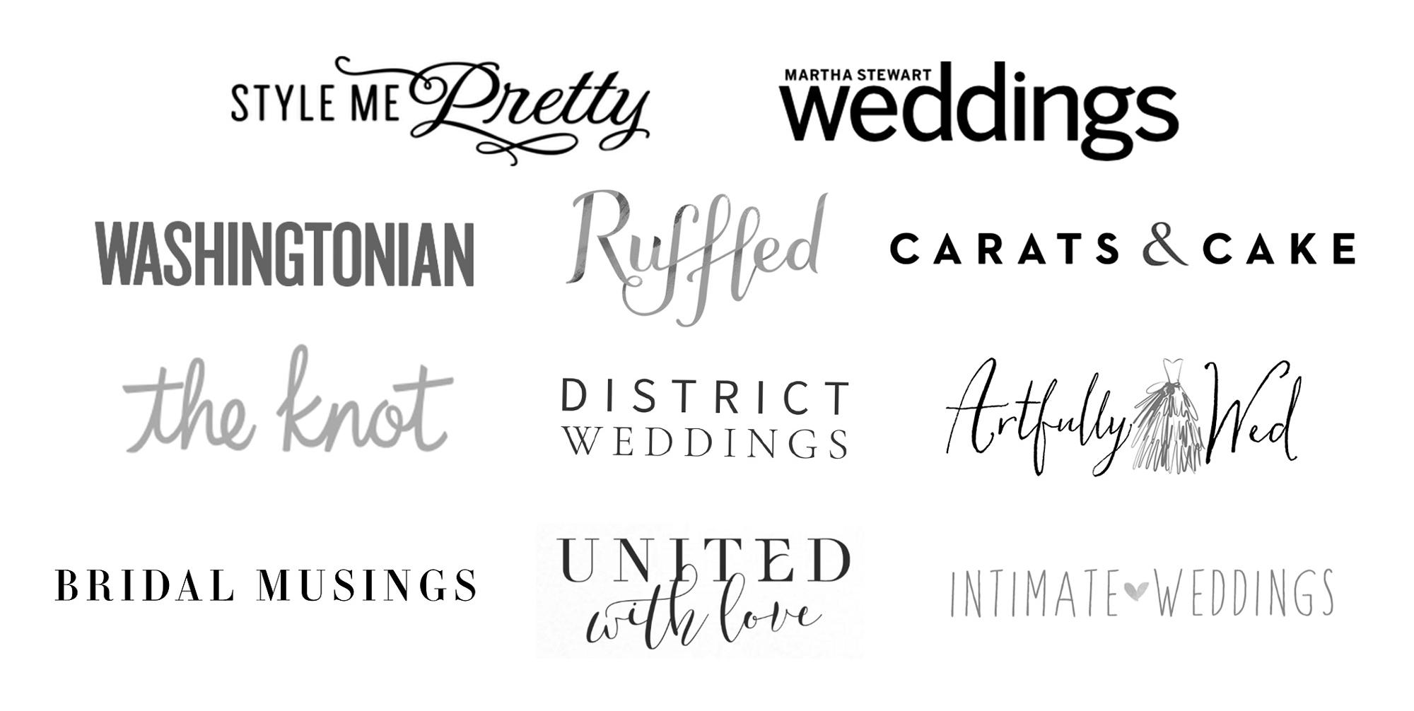 Website-Featured-Logos.jpg