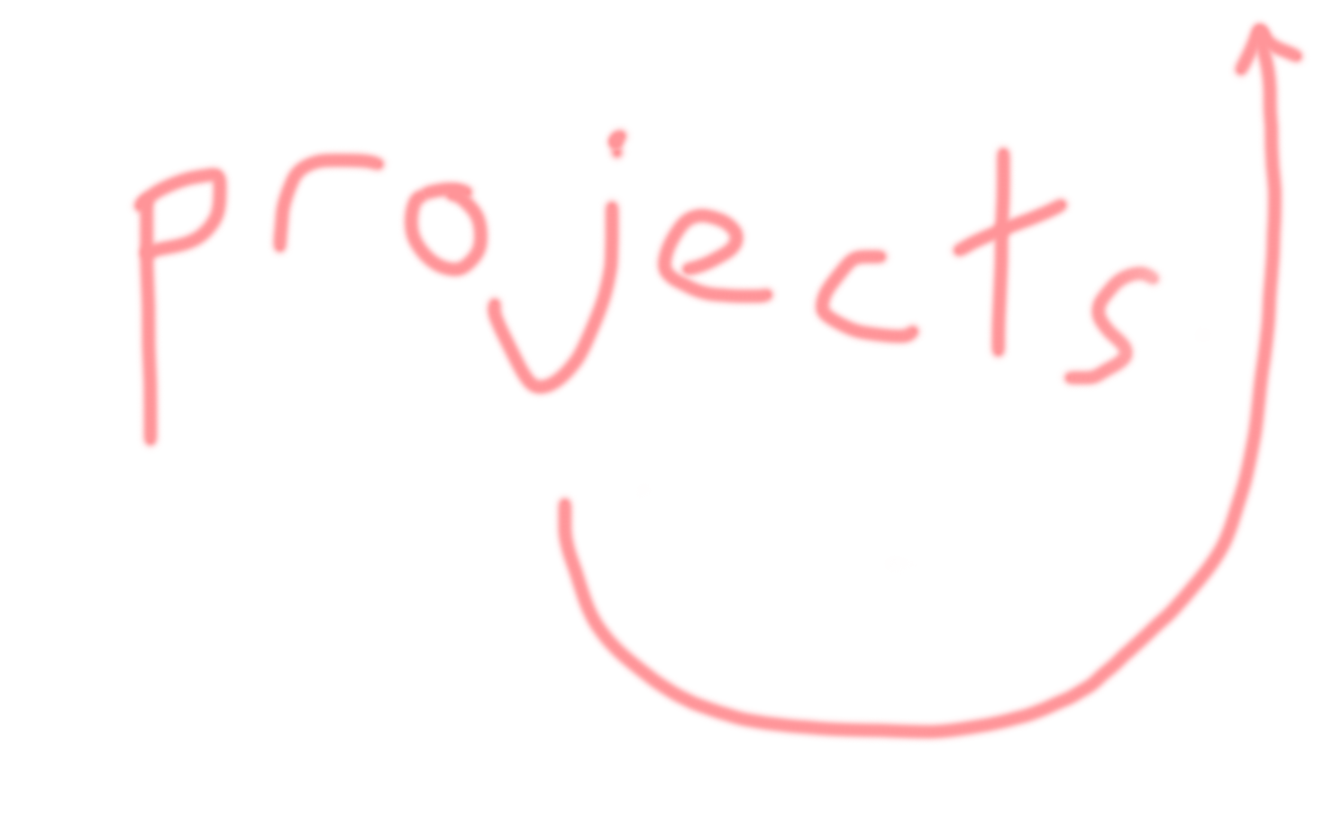 projects-graphic-up.png