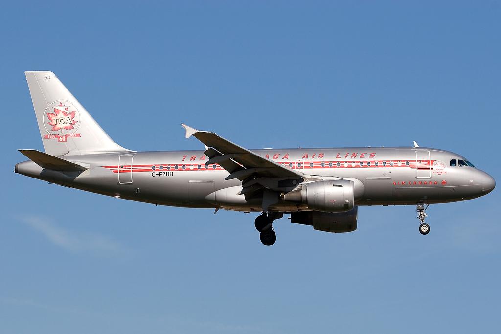 C-FZUH-AirCanada_A319_YYZ_TransCanadian.jpg