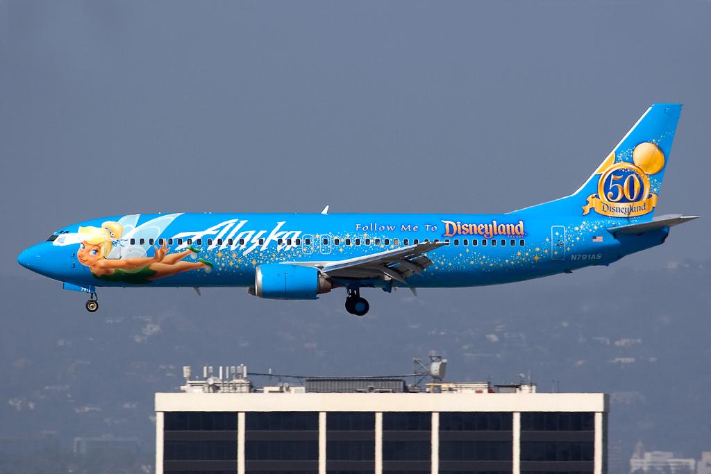 n791AS_Alaska_Disney_737_LAX.jpg