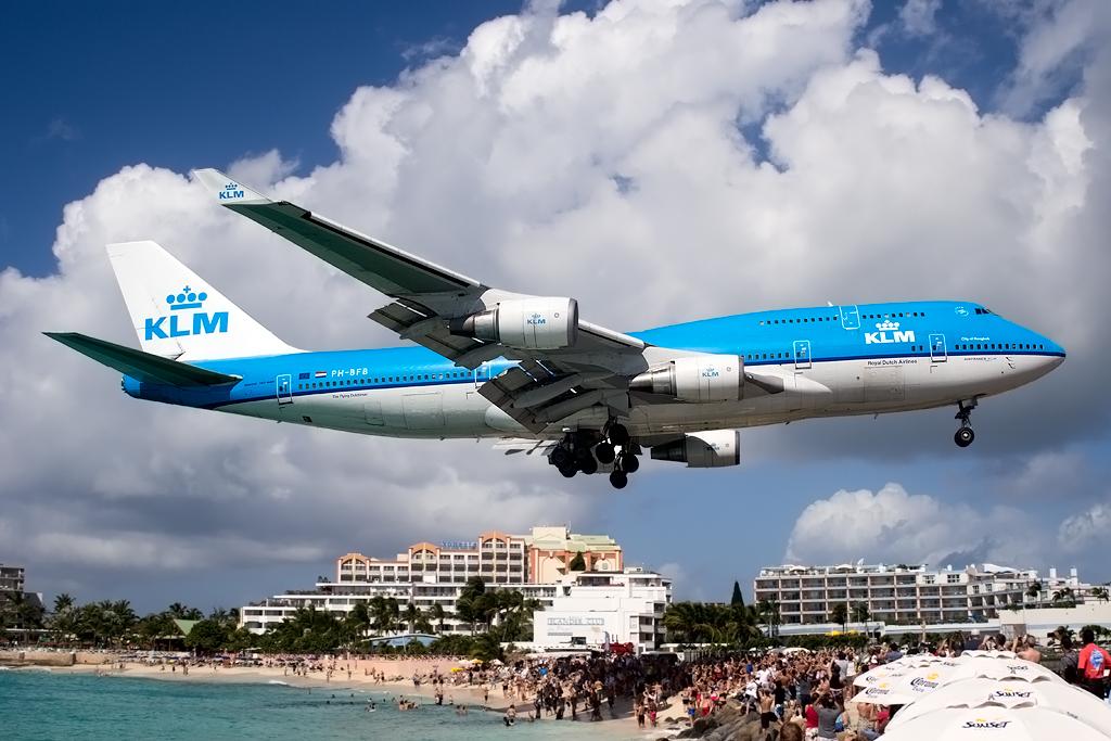 PH-BFB_KLM_747_SXM_010516.jpg