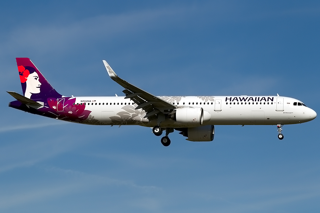N202HA_HAWAIIIAN_A321_JFK_102817.jpg