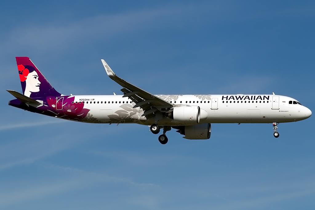 N202HA_HAWAIIIAN_A321_JFK_102817.jpg