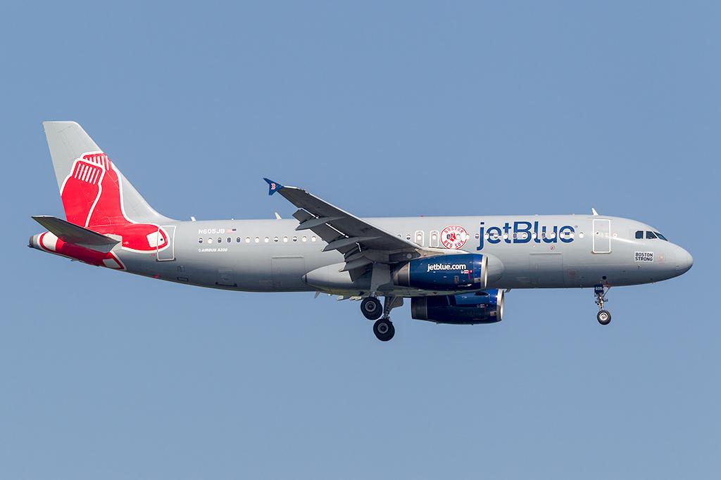 N605JB_JETBLUE_A320_JFK_071118.jpg