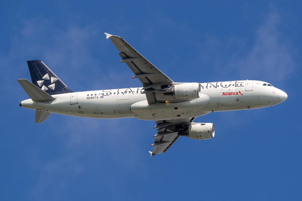 N686TA_AVIANCA_A319_JFK_073118.jpg