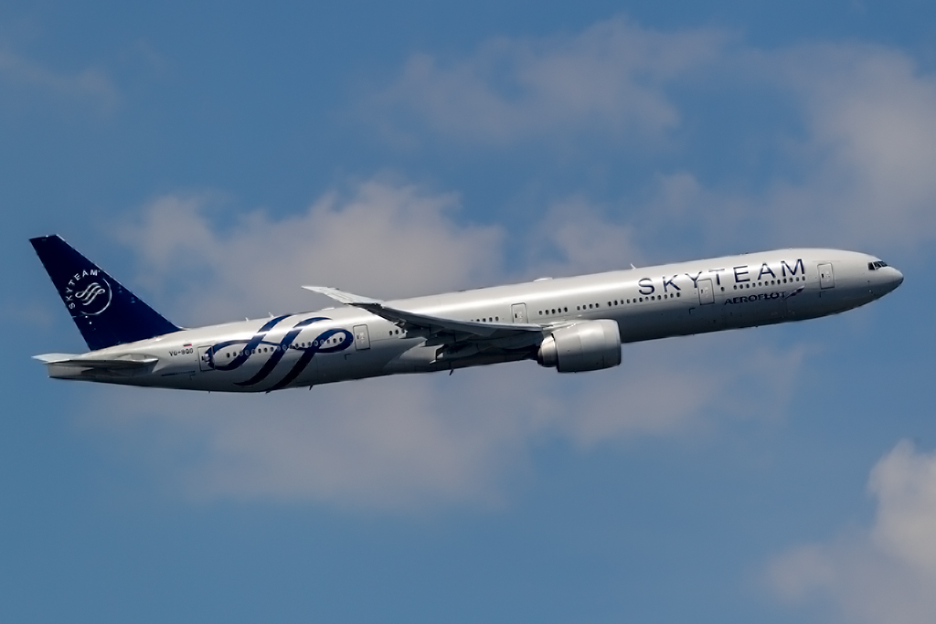 VQ-BQB_AEROFLOT_777_JFK_061618.jpg