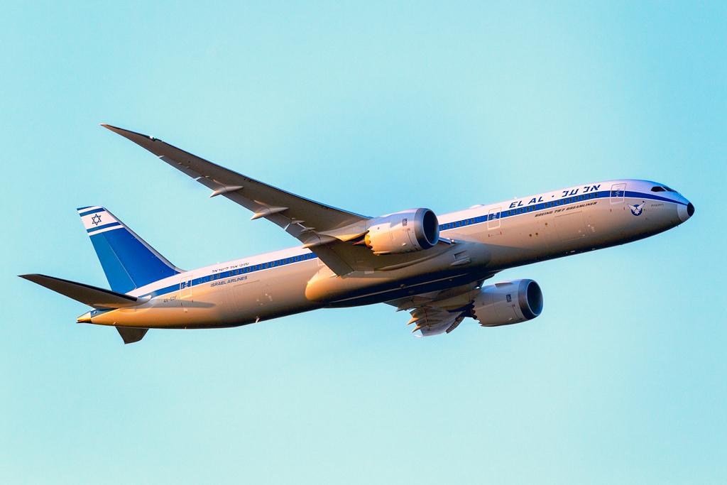 4X-EDF-ELAL_787_JFK_090518.jpg