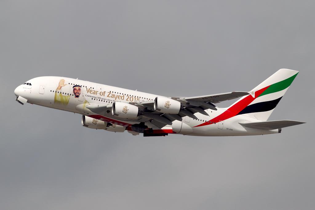 A6-AOG_EMIRATES_A380_JFK_091718.jpg