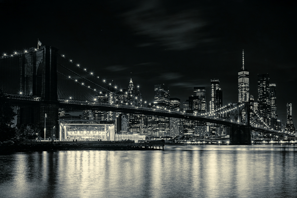 BrooklynBridge_NYC_080318.jpg