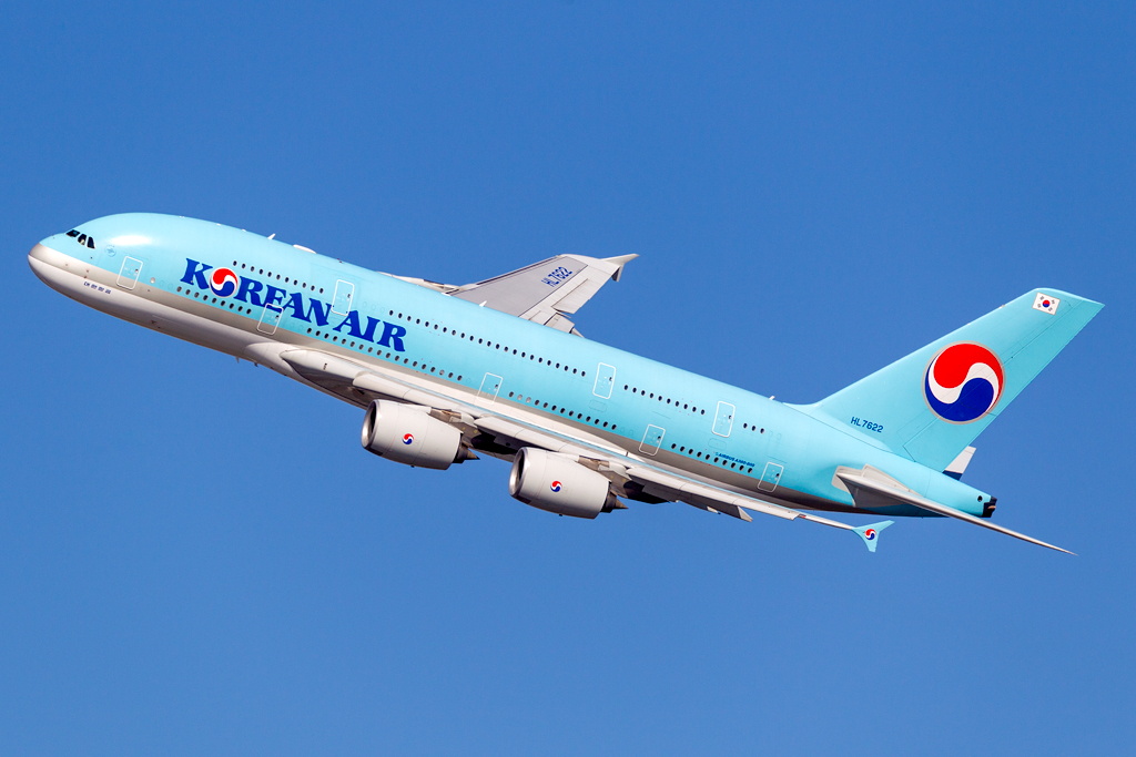HL7622_KOREAN_A380_JFK_103018.jpg