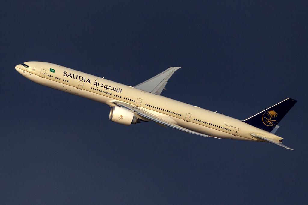 HZ-AK39_SAUDIA-777_JFK_120818.jpg