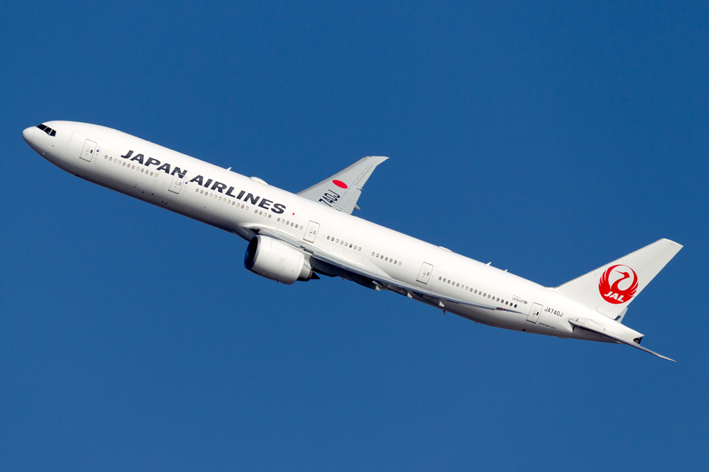 JA740J_JAL_777_JFK_120818.jpg