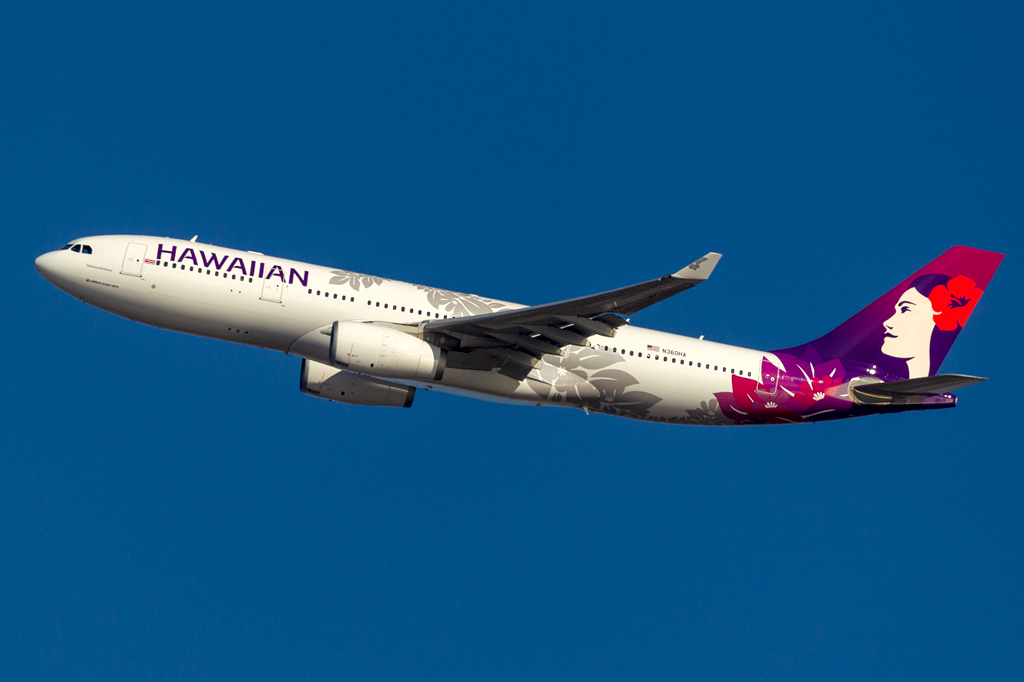 N360HA_HAWAIIAN_A330_JFK_120818.jpg