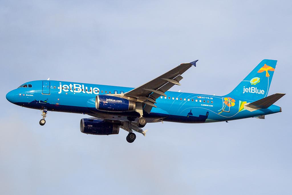 N779JB_JETBLUE_A320_JFK_010119.jpg