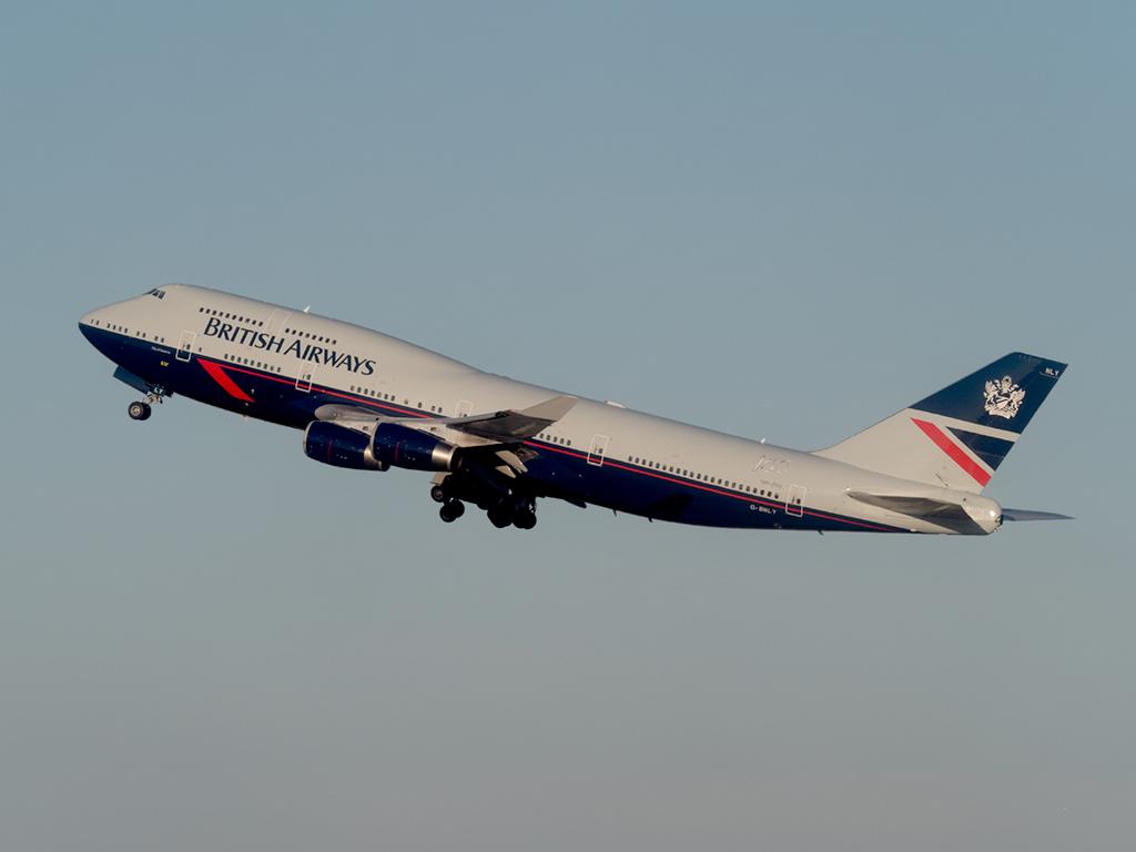 G-BNLY_BA_747_LANDOR_JFK_063019.jpg