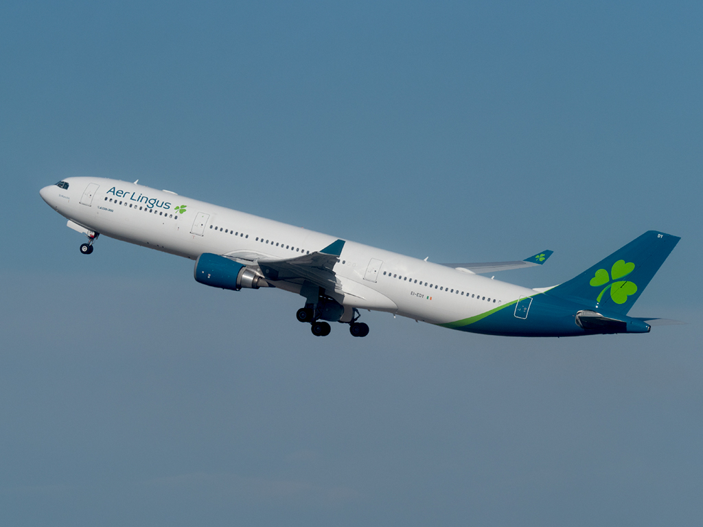 EI-EDY_AERLINGUS_A330_JFK_063019.jpg