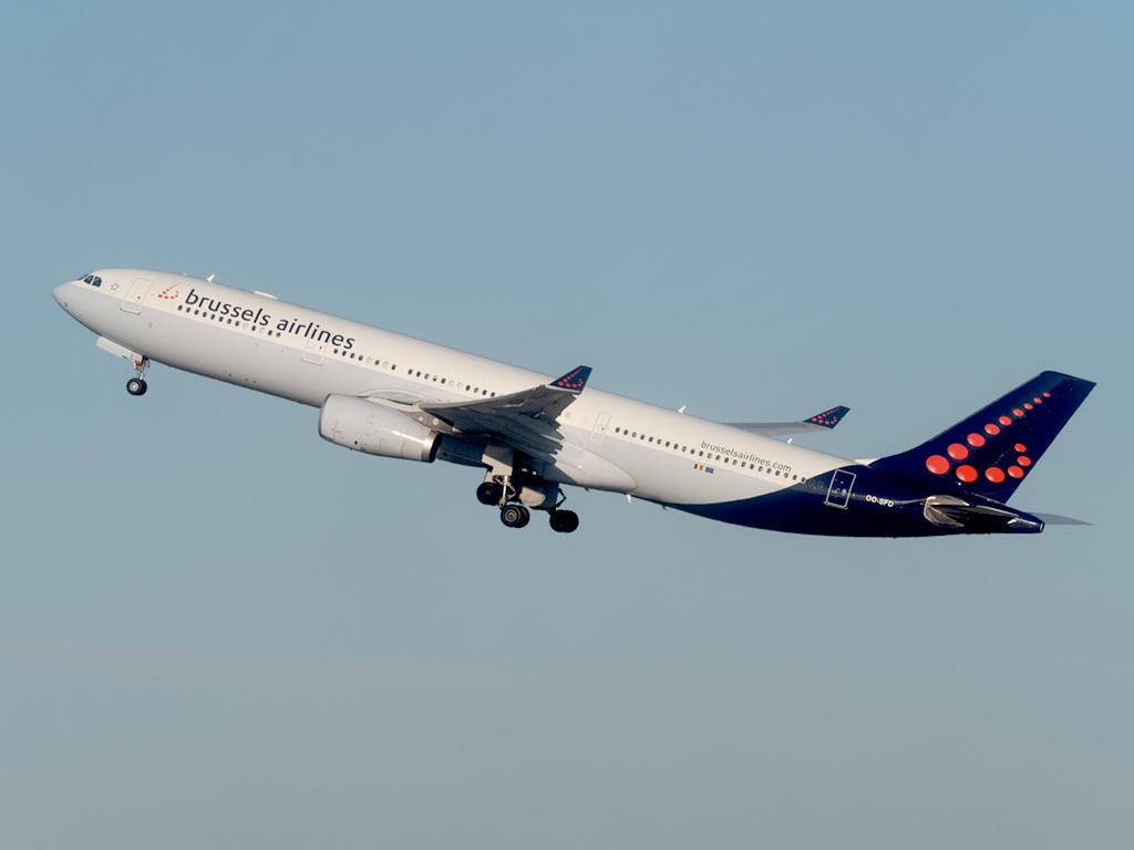 OO-SFD_BRUSSELS_A330_JFK_063019.jpg