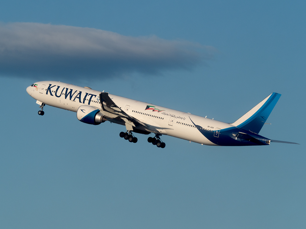 SU-AOK_KUWAIT_777_JFK_063019.jpg