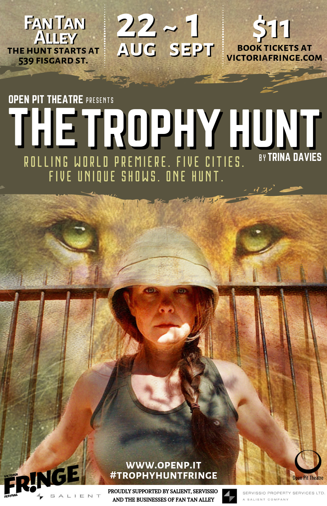 TROPHY HUNT 11X17 POSTER Draft 2.png