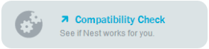 compatability_check.png