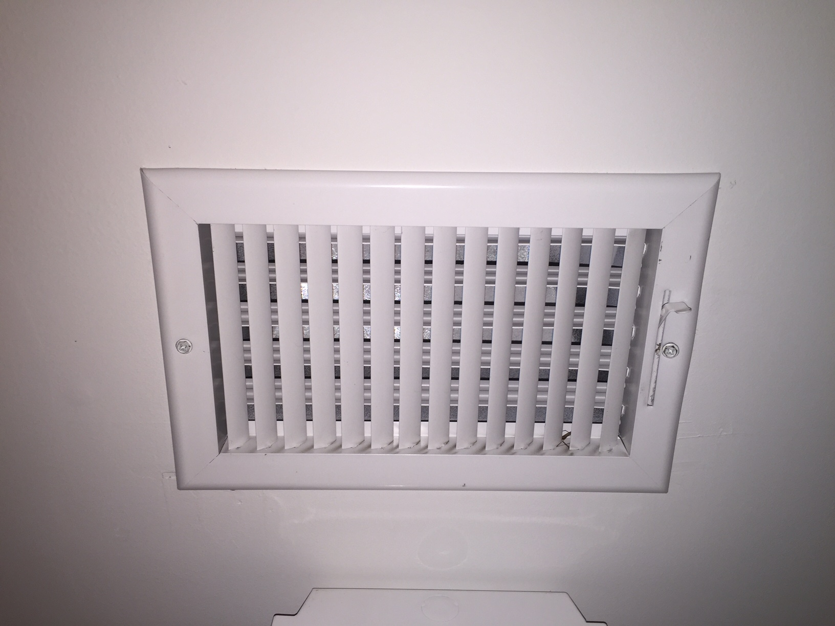 Closing Heating Cooling Registers Yes, Should You Close Vents In Basement Summer