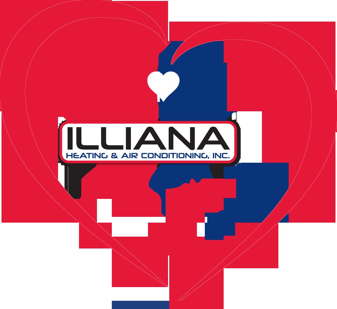 Illiana Gives Back — Illiana Heating & Air Conditioning