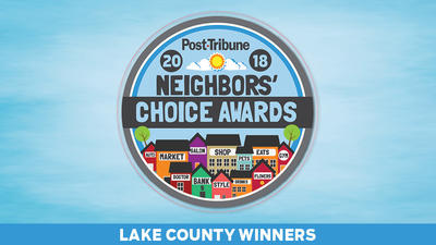 ct-ss-nc-lake-county-winners-list-20180419.jpg