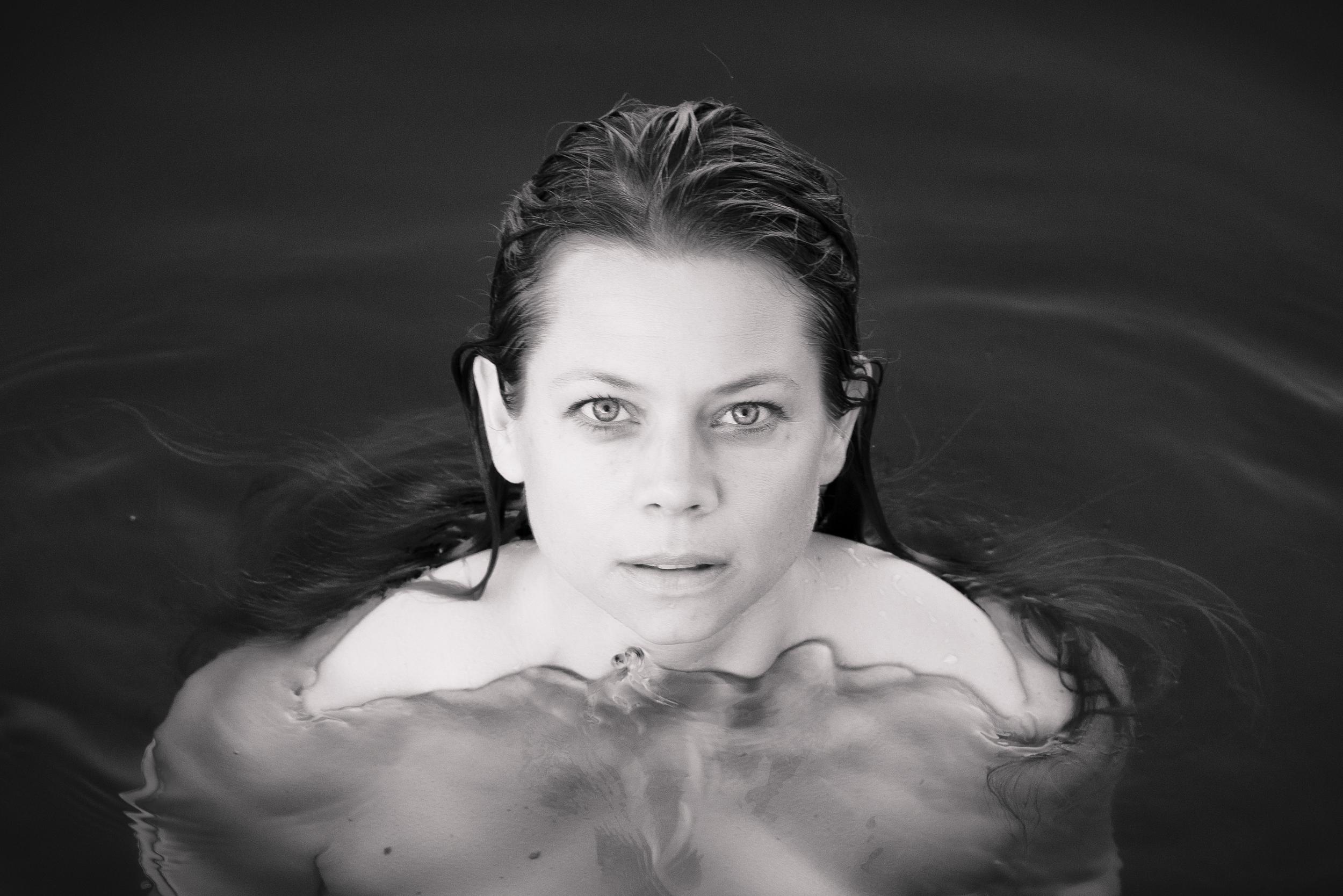 water_portrait