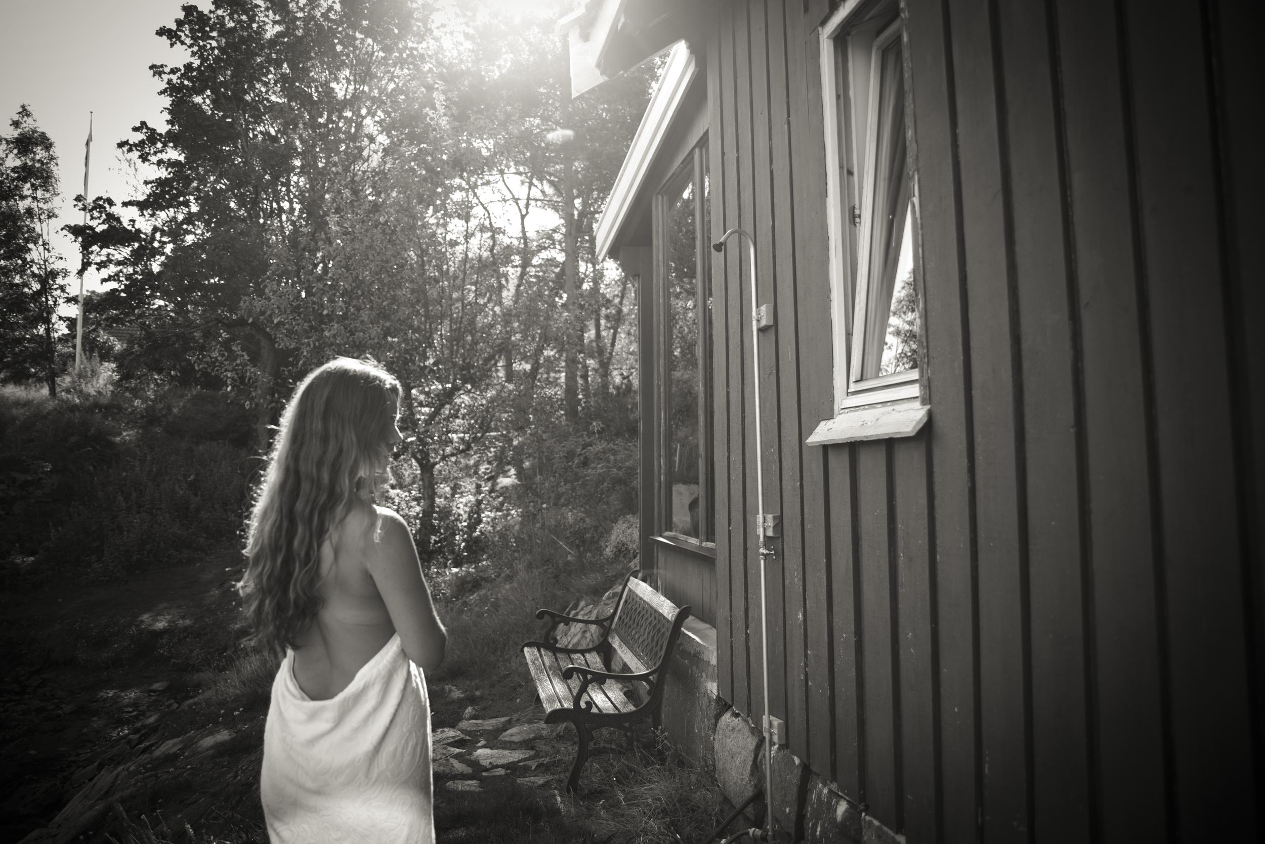 summer_dreams