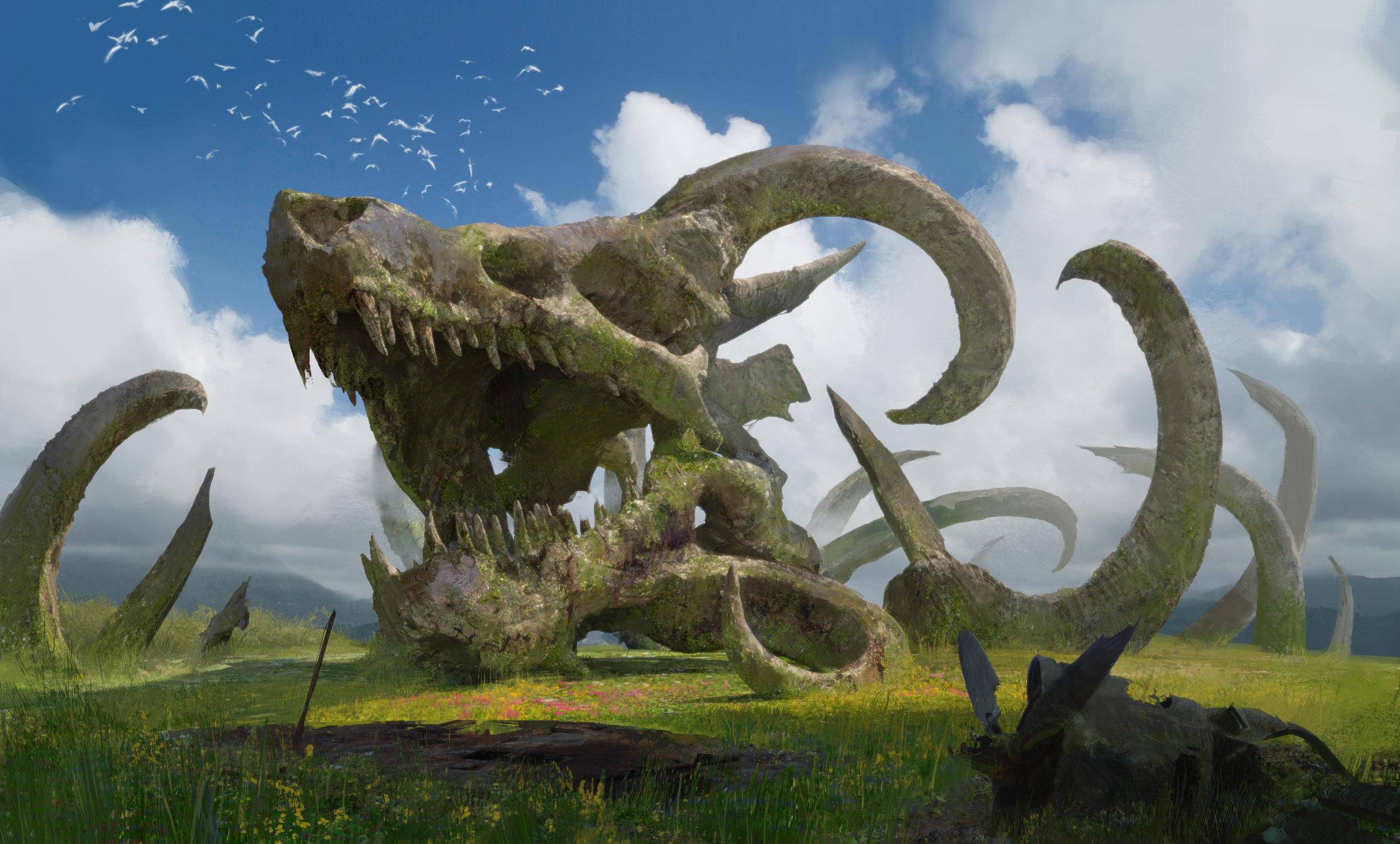 dragon_skull.jpg