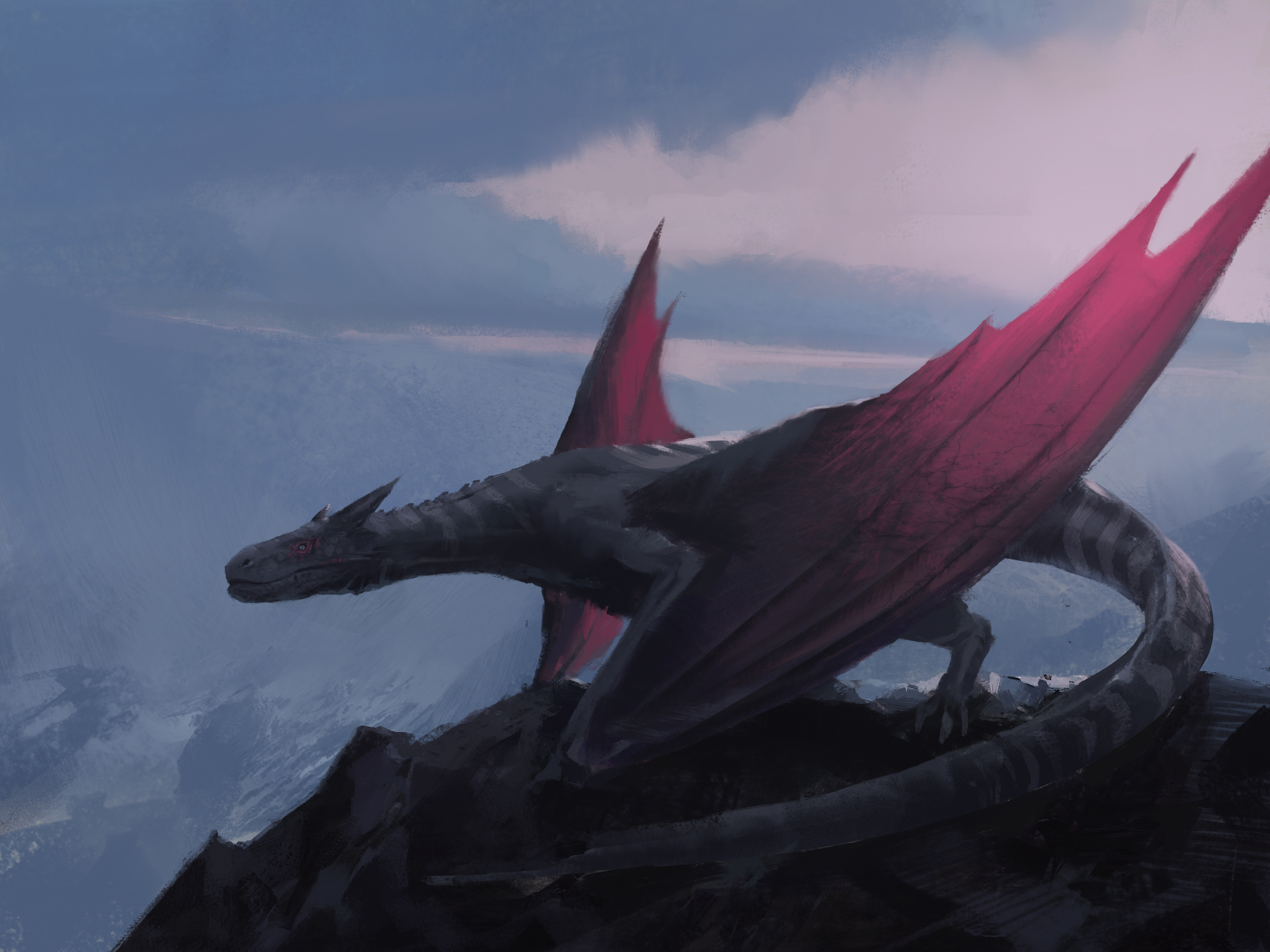 icelandic_dragon.jpg