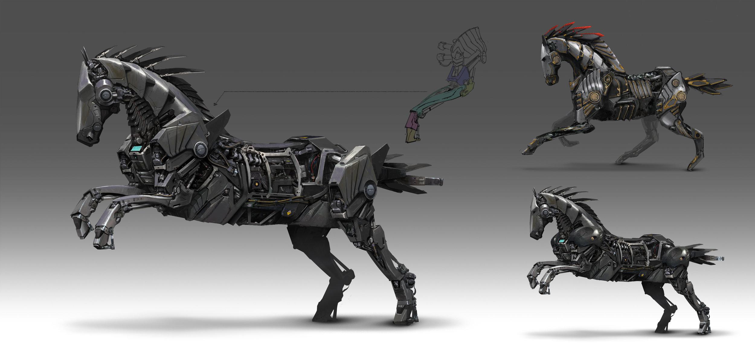 horse_sketch_final.jpg